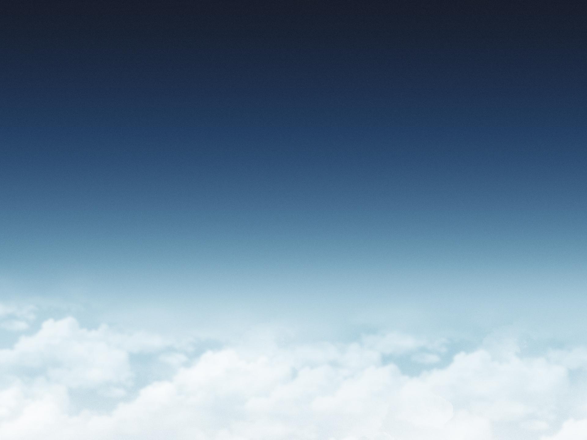 Panorama_1920x1440